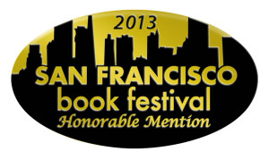 SFBF Honorable Mention